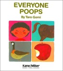 everyone_poops1