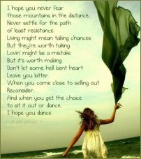 i_hope_you_dance_by_lee_ann_womack1