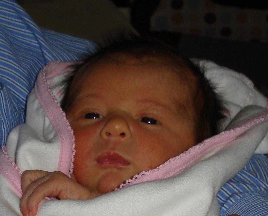 Baby Girl  a7b868a86a6